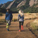 Altra dévoile 2 nouveaux modèles trail/route … pour les enfants!