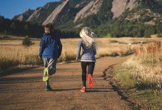 Image de l'article Altra dévoile 2 nouveaux modèles trail/route … pour les enfants!