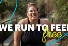 Image de l'article Le running serait-il le grand gagnant de ce confinement ?