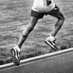 L'histoire de la Pegasus de Nike : 37 ans d'innovation!