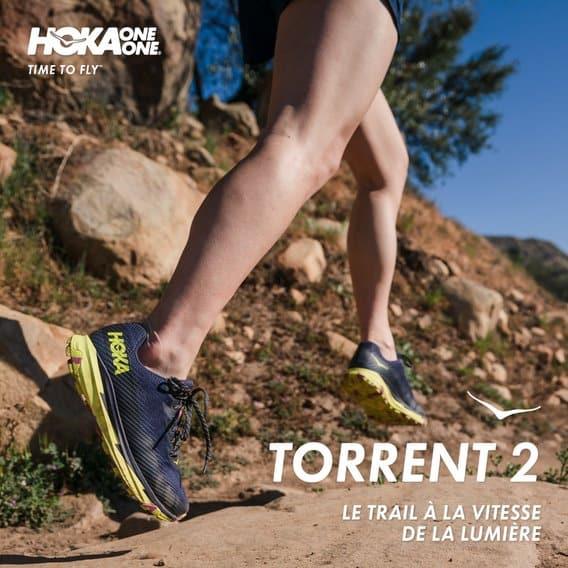 Hoka - torrent 2 - 7