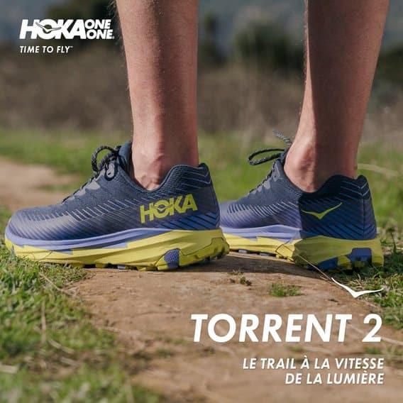 Hoka - torrent 2 - 8