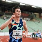 Le record d'Europe de Jakob Ingebrigtsen peut-il être homologué ?