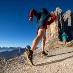 La Sportiva, 92 ans d'innovation au service du trail running