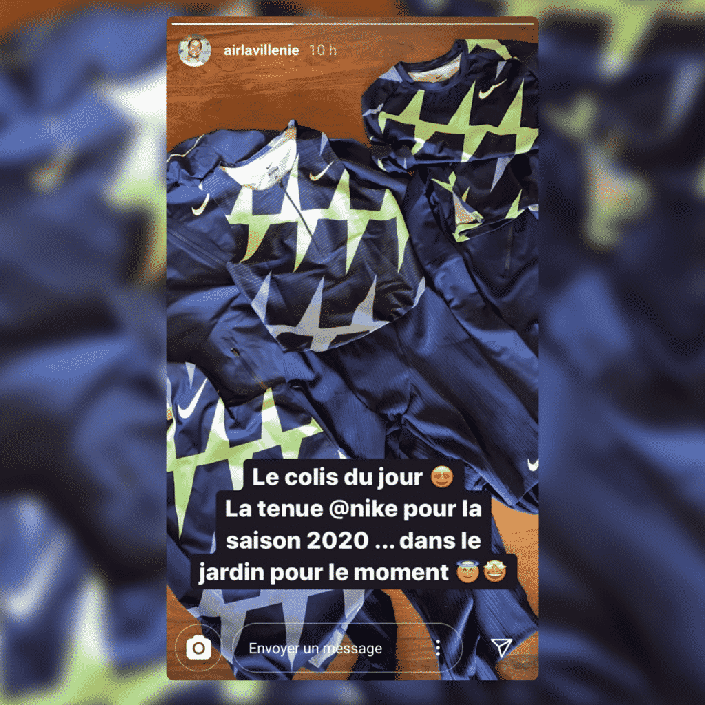 lavillenie-renaud-tenues-nike-pro-elite-2020-story
