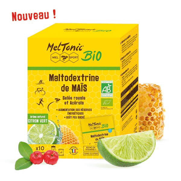 maltodextrine-meltonic