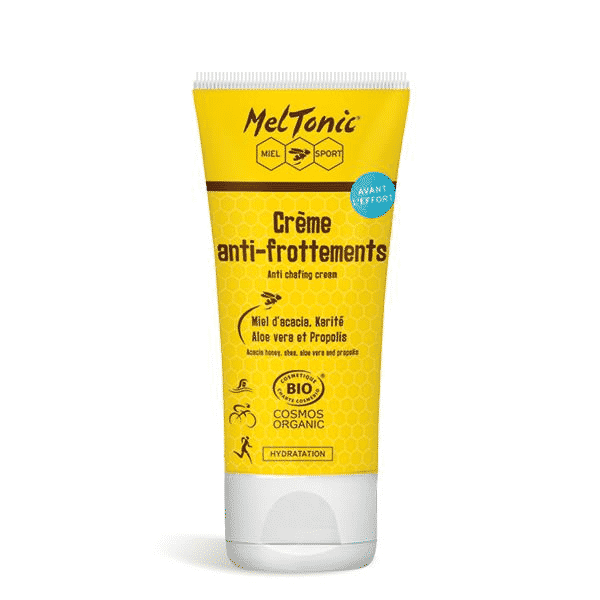 meltonic-creme-anti-frottements