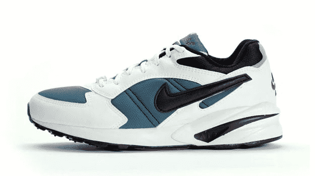 nike-air-pegasus-1995