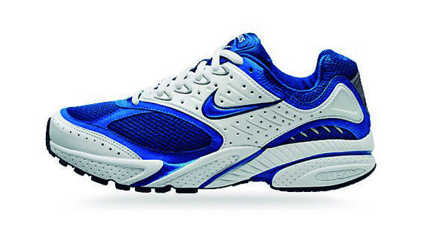 nike-air-pegasus-2004