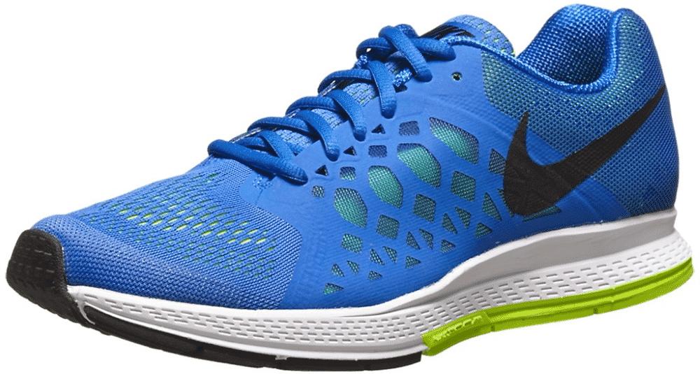 Nike-Pegasus-31-2014
