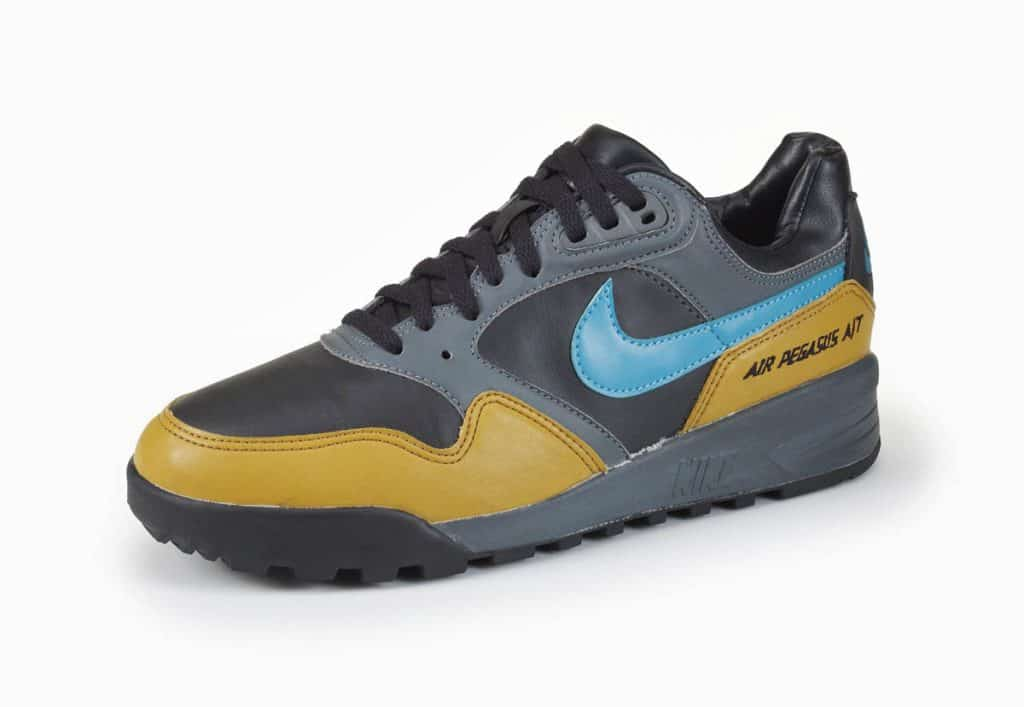 nike-pegasus-at-1991