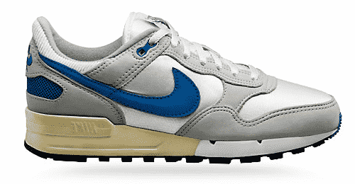 Nike_Air_Pegasus_1987
