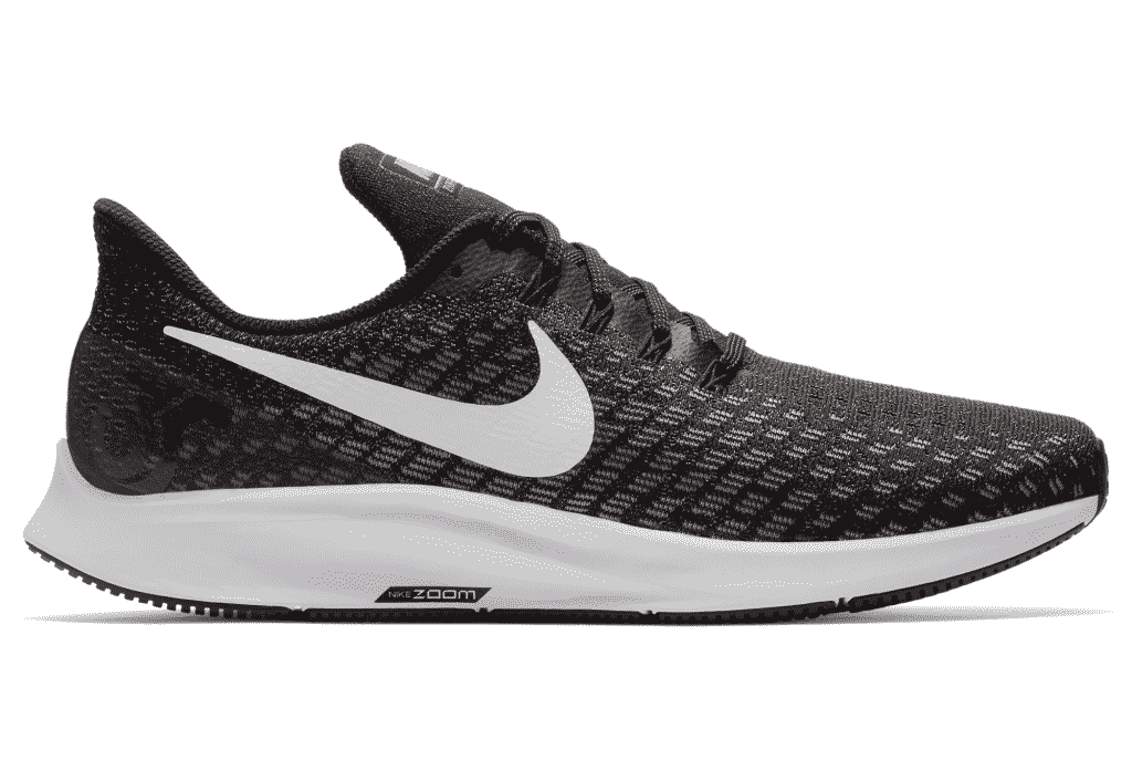 Nike_Air_Zoom_Pegasus_35_2018