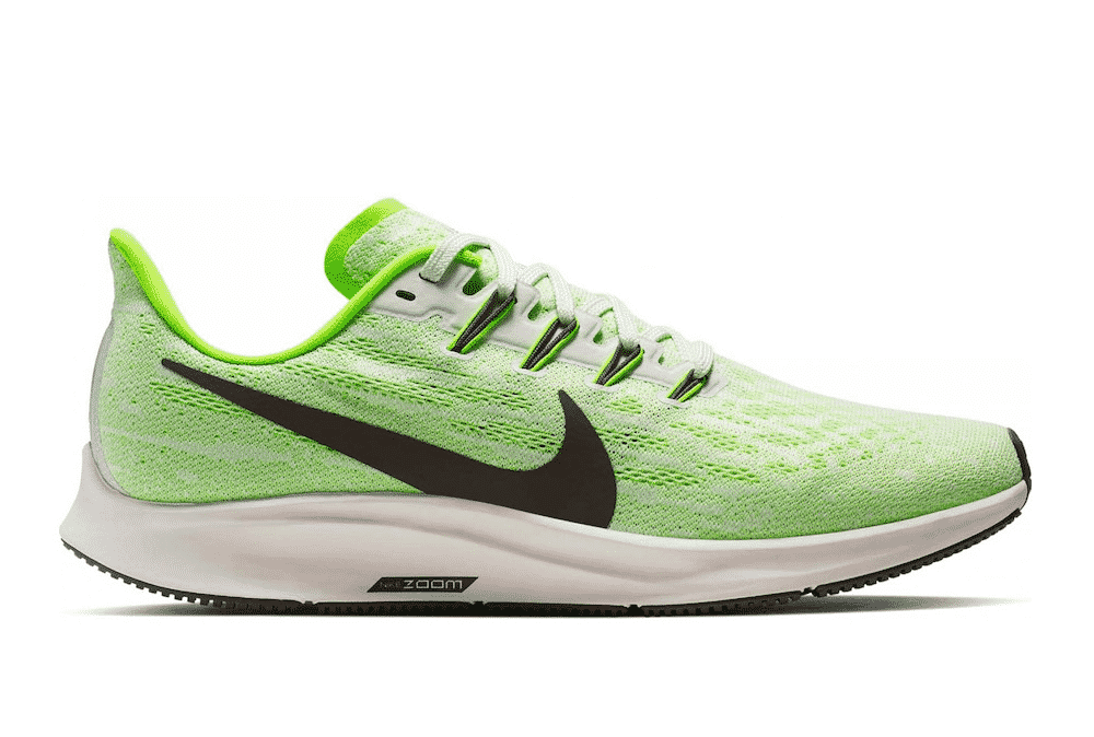 Nike_Air_Zoom_Pegasus_36_2019