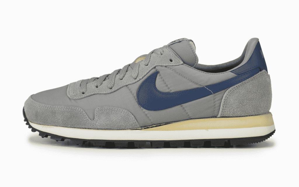 Nike_Pegasus_1983