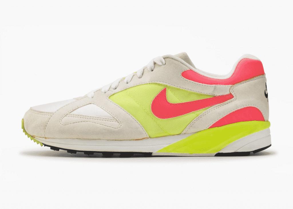 Nike_Pegasus_Racer_1991