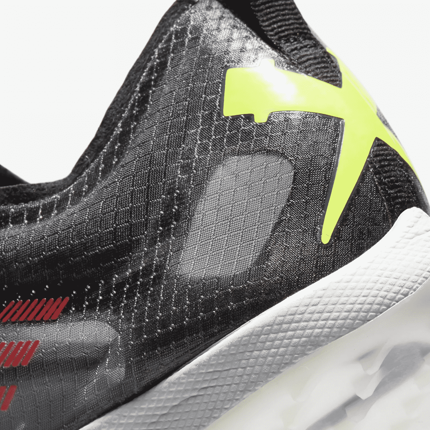 nike_pointes_cross_zoom_victory_XC_5_1