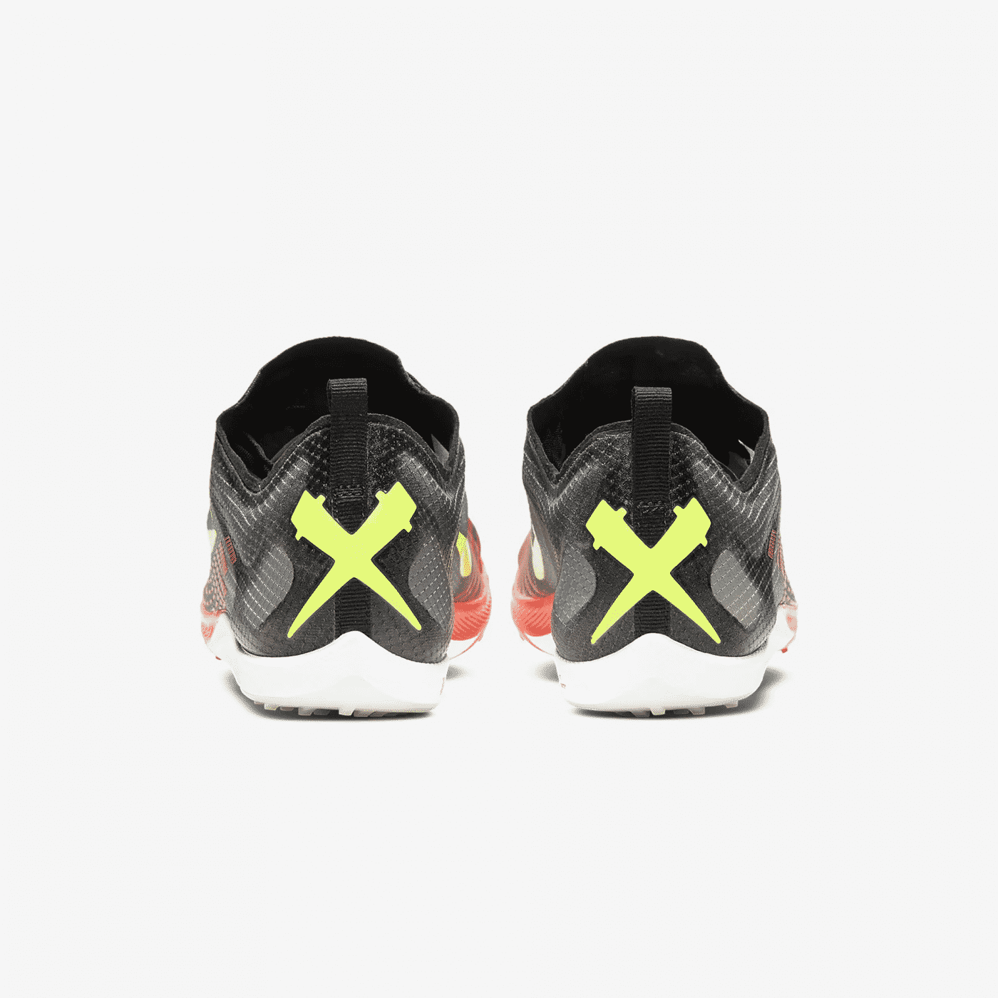 nike_pointes_cross_zoom_victory_XC_5_4