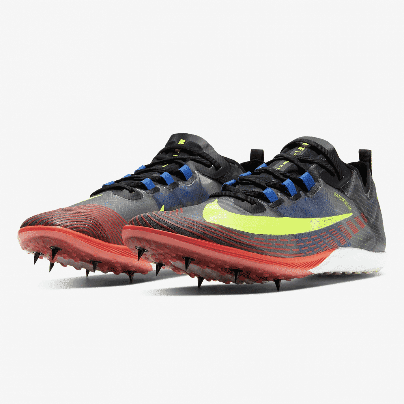nike_pointes_cross_zoom_victory_XC_5_5