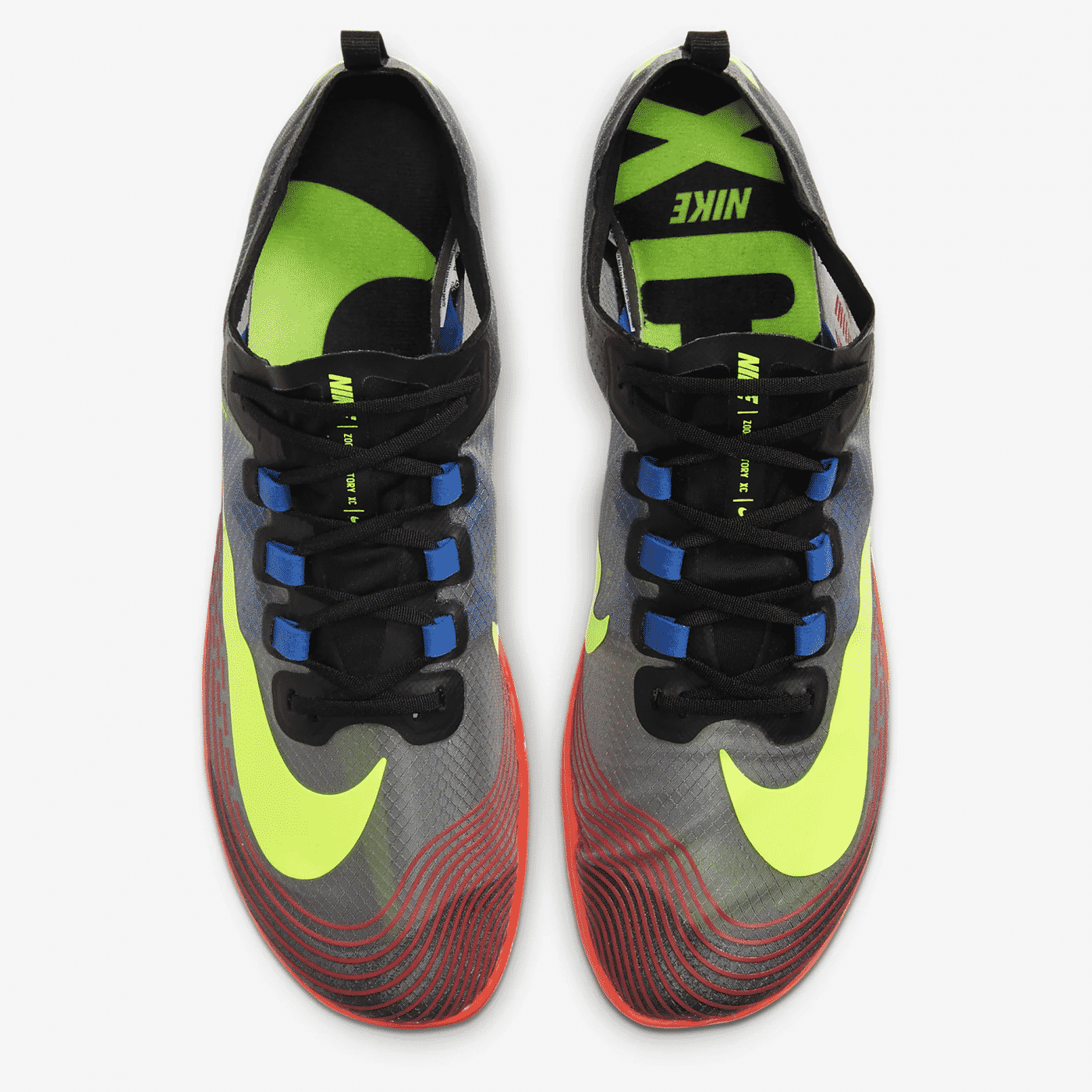 nike_pointes_cross_zoom_victory_XC_5_6