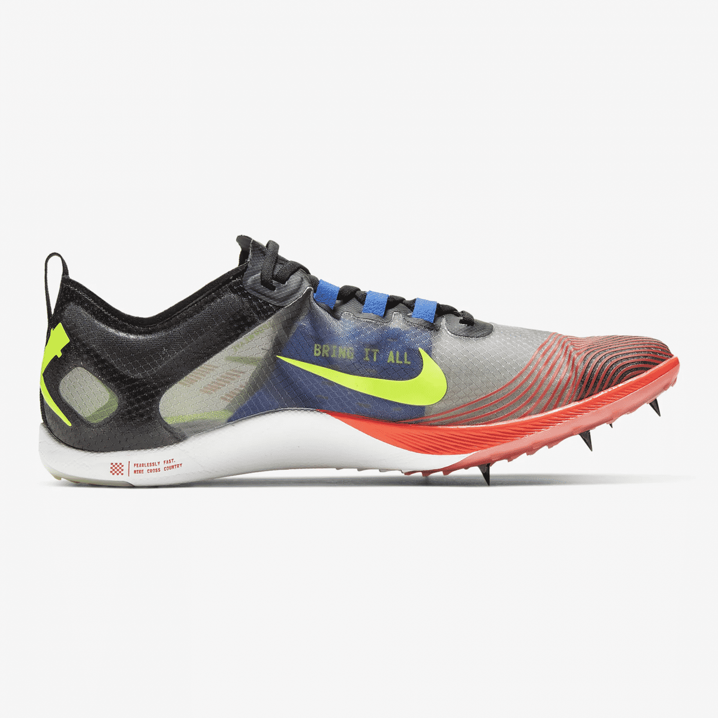 nike_pointes_cross_zoom_victory_XC_5_7