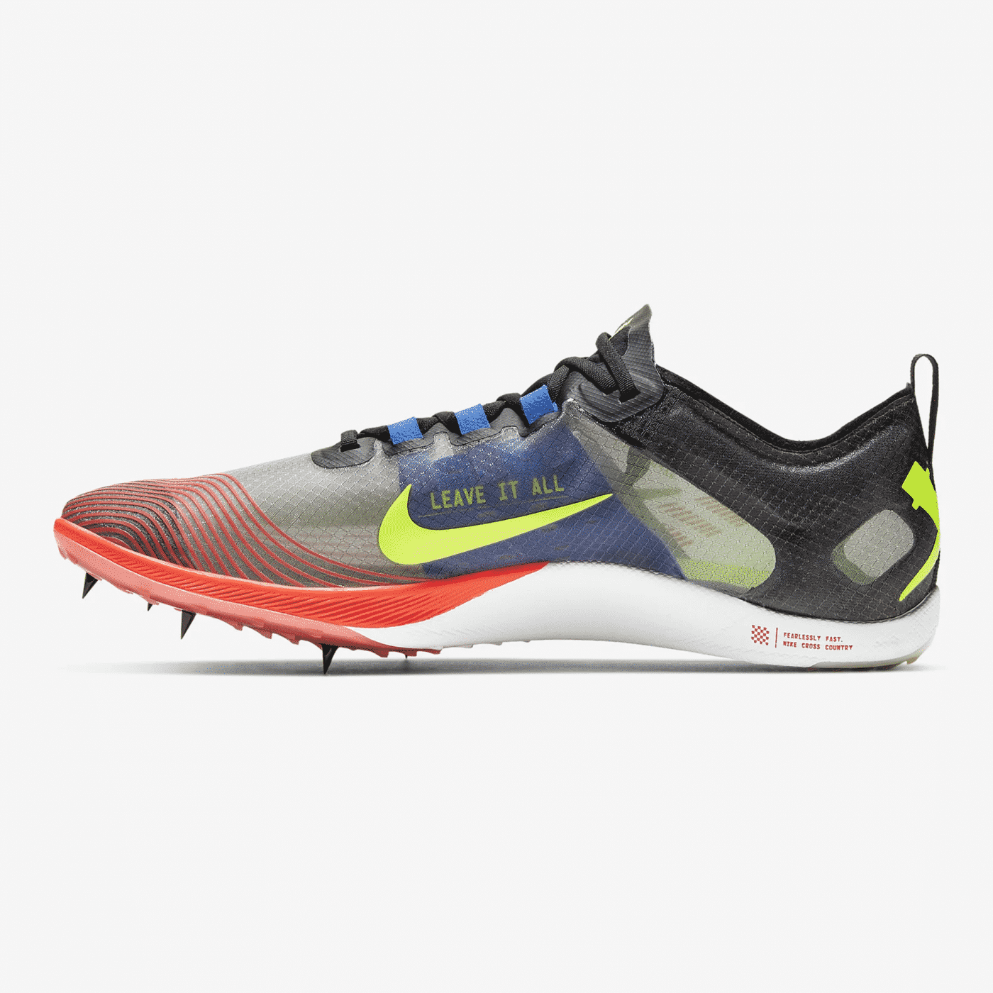 nike_pointes_cross_zoom_victory_XC_5_9