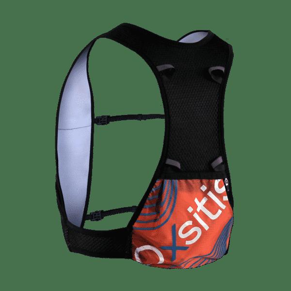 oxsitis- sacs à dos - 2