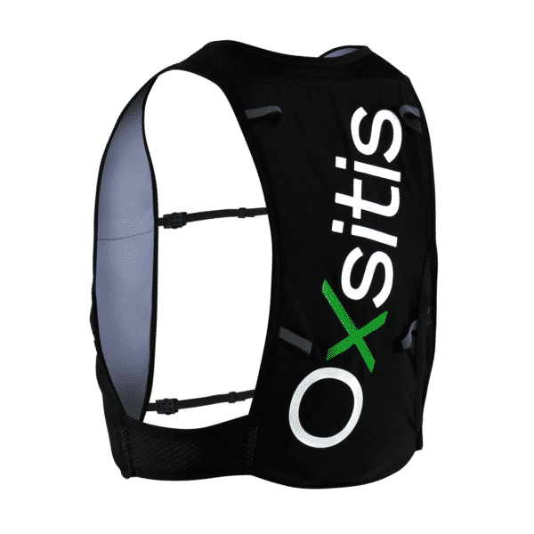 oxsitis- sacs à dos - 3