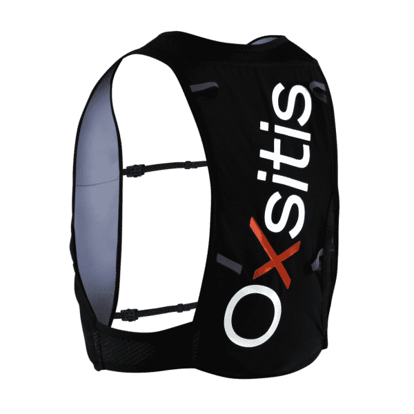 oxsitis- sacs à dos - 4