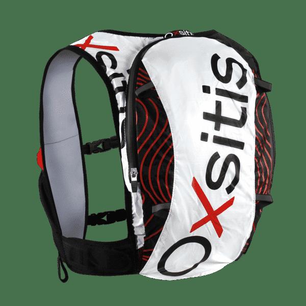 oxsitis- sacs à dos - 5