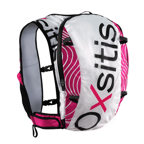 oxsitis- sacs à dos - 6