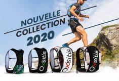 Image de l'article Oxsitis dévoile sa nouvelle collection 2020 de sac d'hydratation!