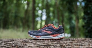 Image de l'article Brooks Cascadia 14 – Test et avis