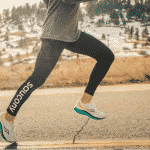 runpack teste la Endorphin Pro de Saucony
