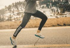 Image de l'article Saucony Endorphin Pro – Test et avis