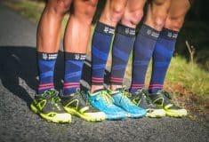 Image de l'article Thuasne Sport dévoile une nouvelle gamme de produits de compression dédiée au running et au trail
