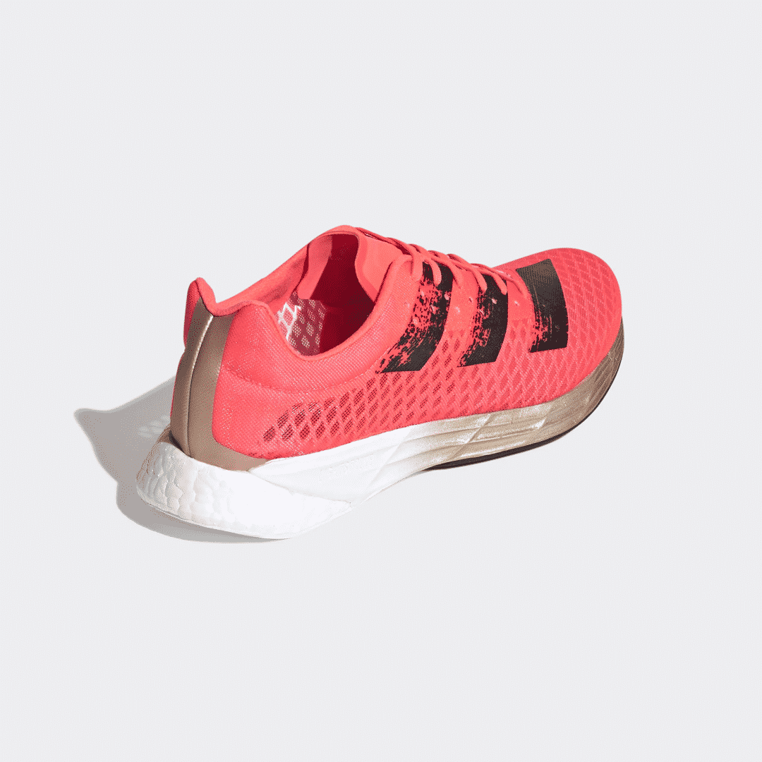 Collection Tokyo: la collection au coloris olympique d'adidas