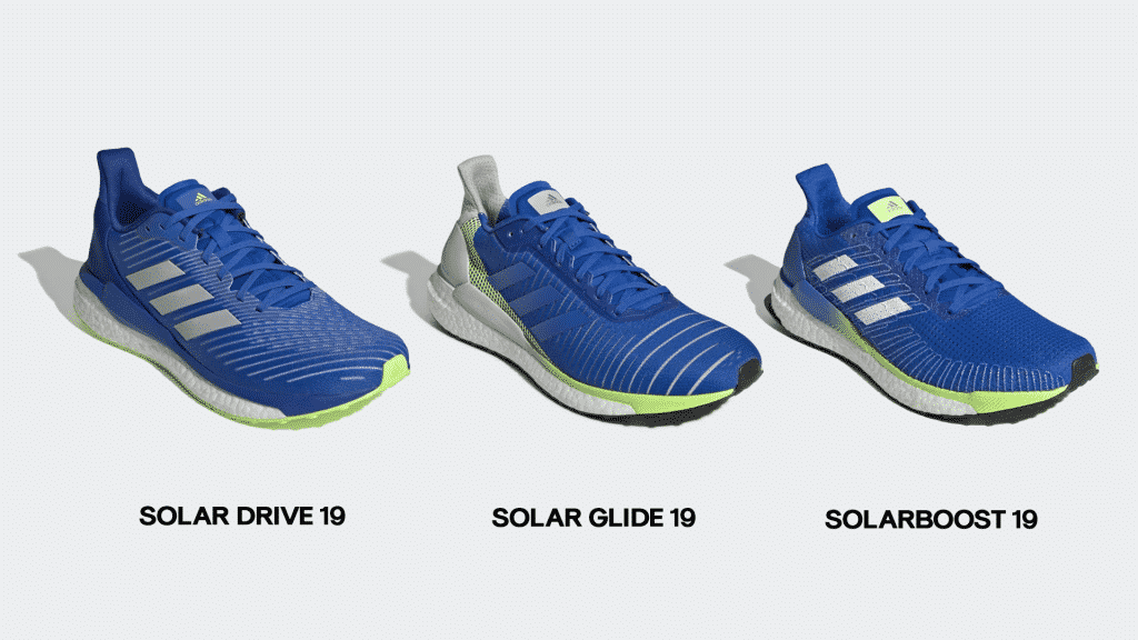 adidas_Solar_Drive_Glide_Boost_19