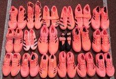 Image de l'article adidas lance sa collection Tokyo malgré le report des Jeux Olympiques