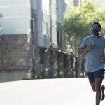 ASICS dévoile son masque spécialement conçu pour le running