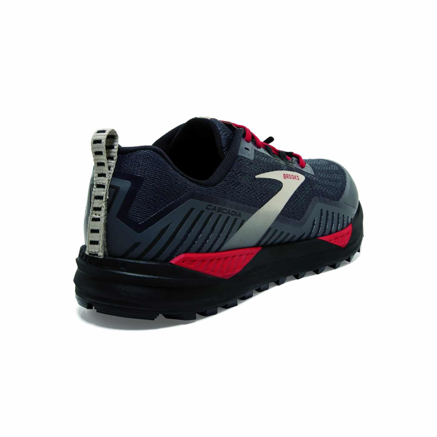 Brooks_Cascadia_15_Gore_Tex_1