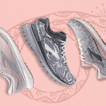 Nouvelle collection Run Wild pour femme par Brooks