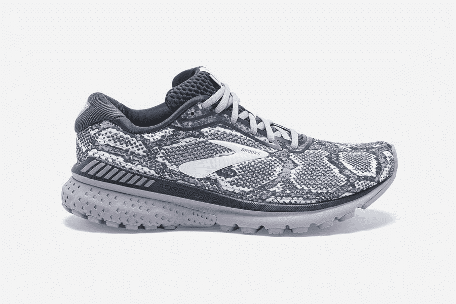 brooks_running_femme_run_wild_serpent_adrenaline_GTS_1