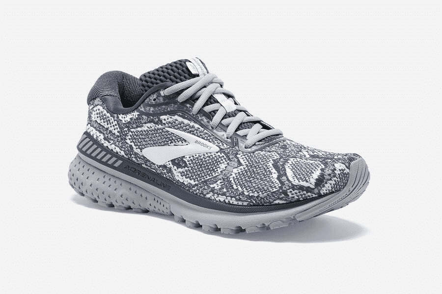 brooks_running_femme_run_wild_serpent_adrenaline_GTS_2