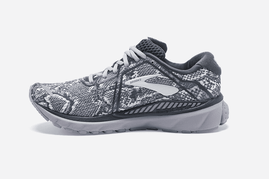 brooks_running_femme_run_wild_serpent_adrenaline_GTS_4