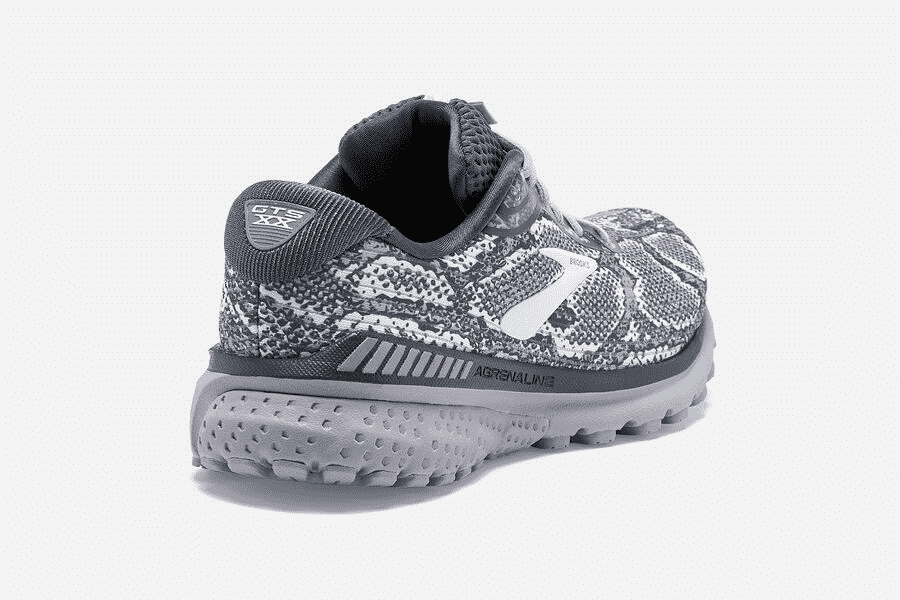 brooks_running_femme_run_wild_serpent_adrenaline_GTS_5