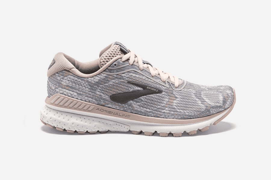 brooks_running_femme_run_wild_serpent_adrenaline_GTS_v2_1