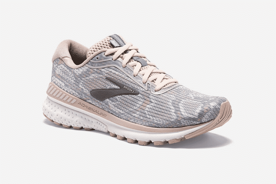 brooks_running_femme_run_wild_serpent_adrenaline_GTS_v2_2