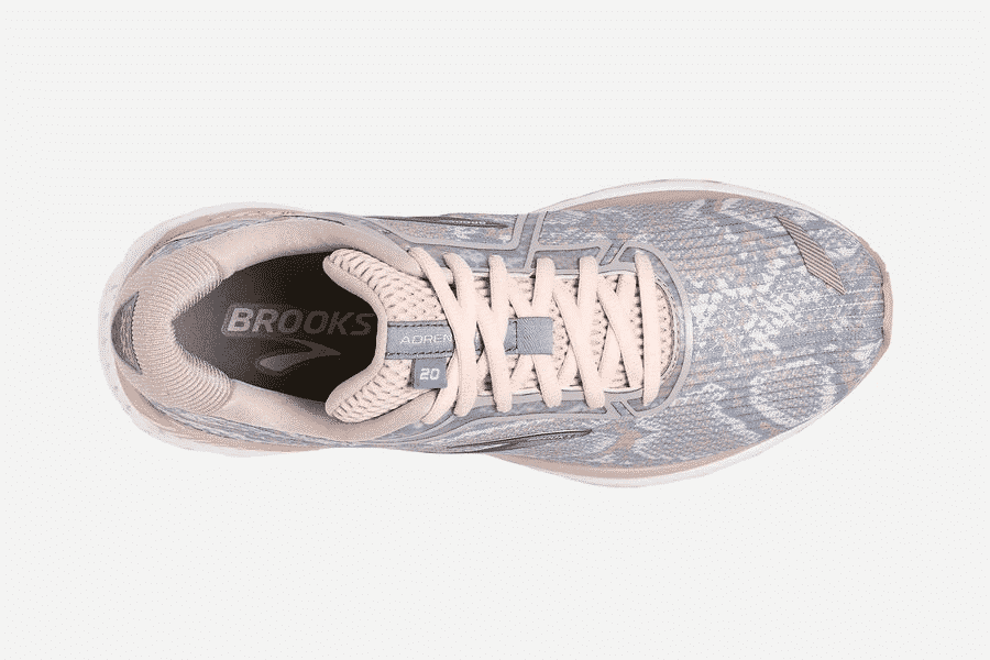 brooks_running_femme_run_wild_serpent_adrenaline_GTS_v2_3