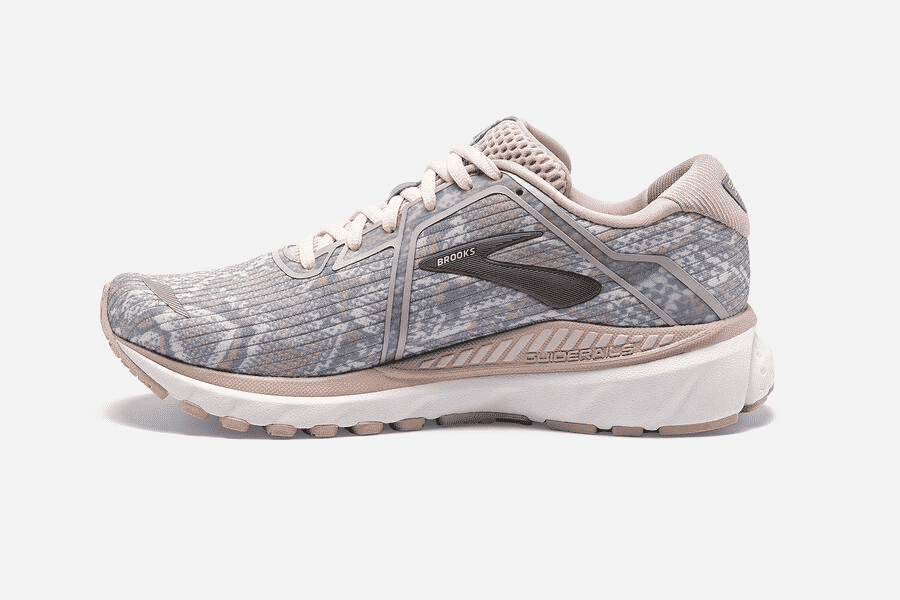 brooks_running_femme_run_wild_serpent_adrenaline_GTS_v2_4